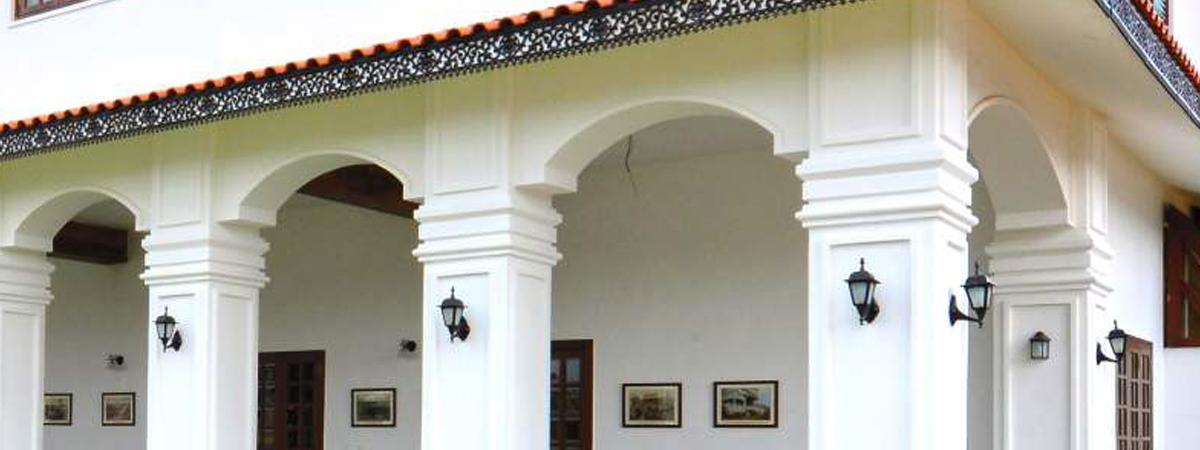 Malaxmi Property